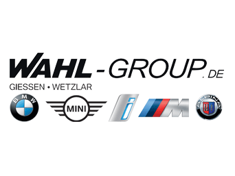Wahl Group